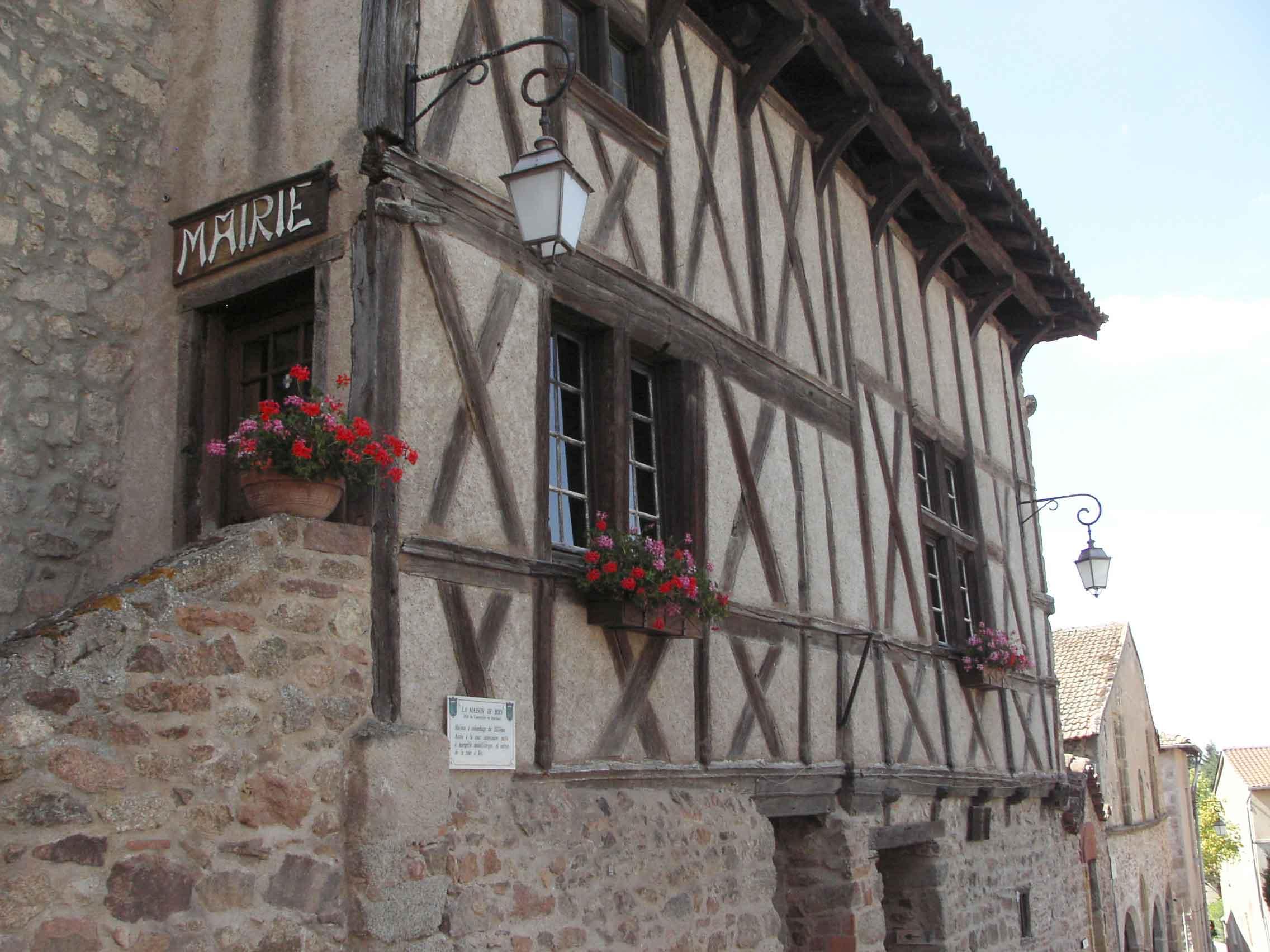 mairie-lecrozet