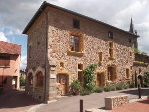 le-crozet-village-de-caractere-021