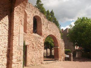 le-crozet-village-de-caractere-031