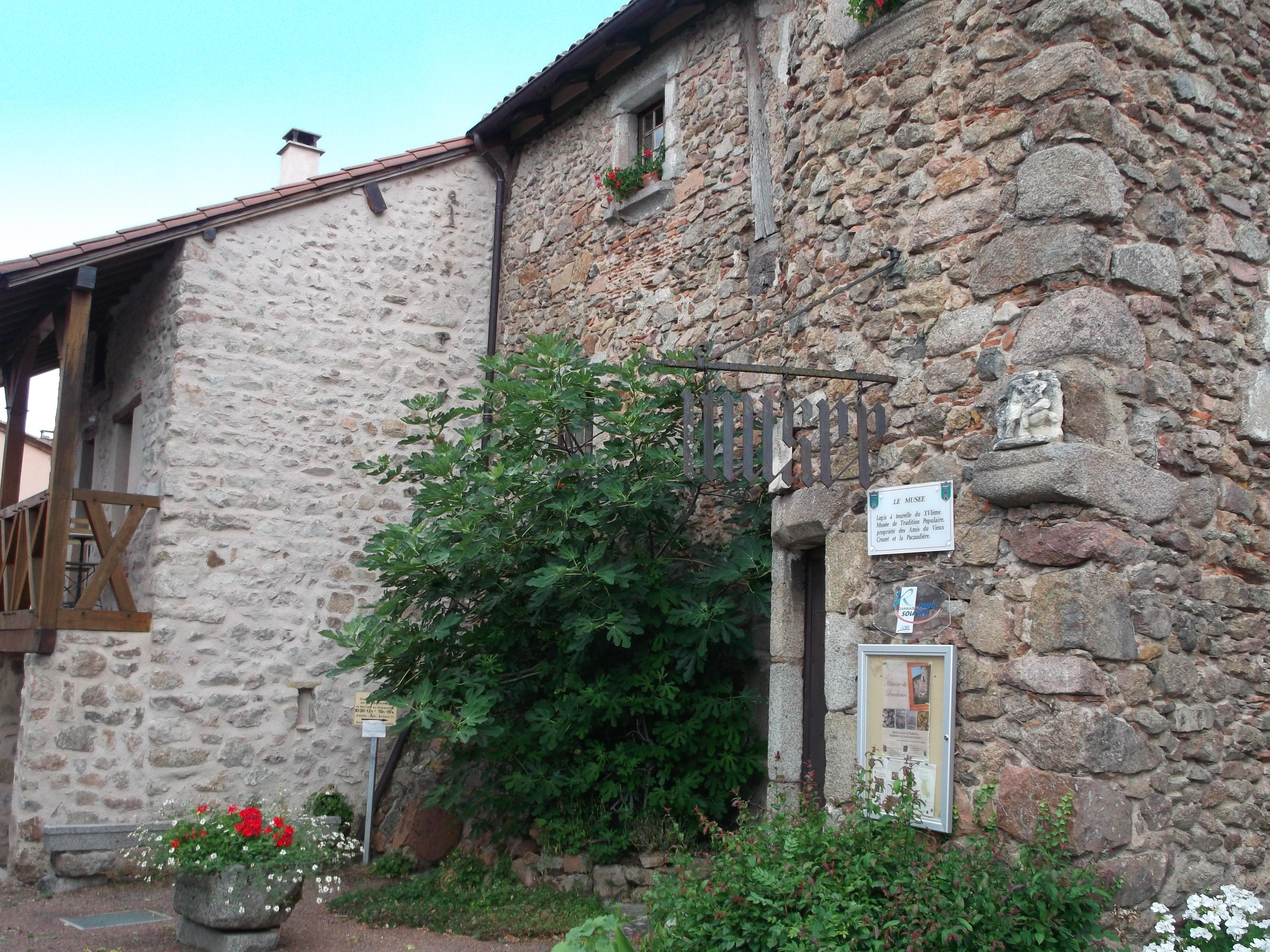 le-crozet-village-de-caractere-087