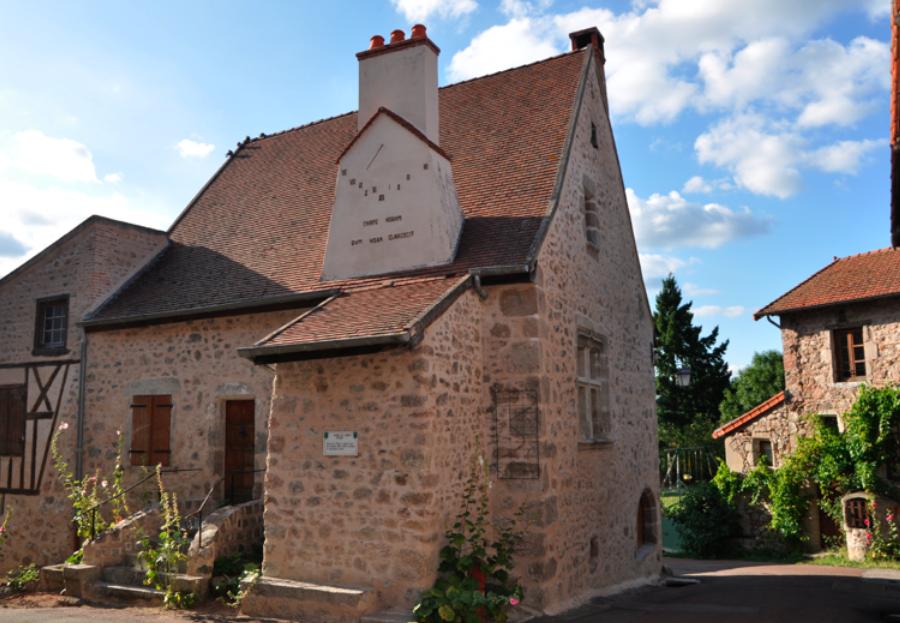 maison_du_cadran